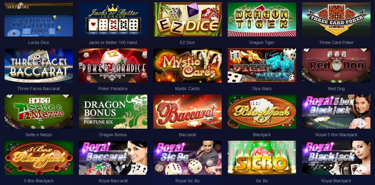 Cara Bermain Casino Slot Games